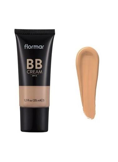 Flormar BB Krem Ten